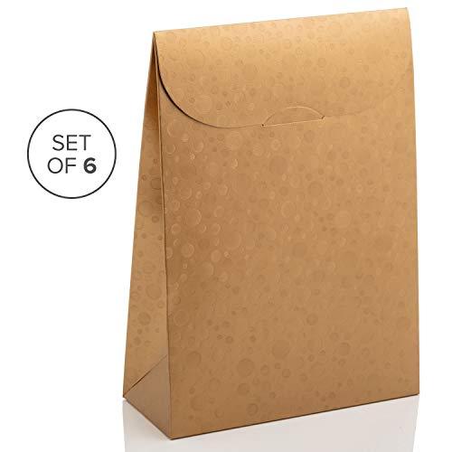 Claremont UVA x Large Handmade wedding Dress box 75/cm x 50/cm x 30/cm