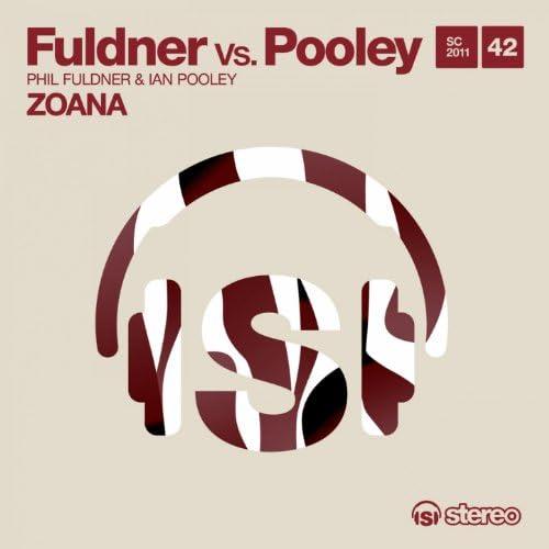 Phil Fuldner & Ian Pooley