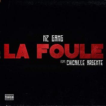 La Foule (Misu na Misu)