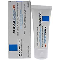 La Roche Posay Cicaplast Baume B5 SPF50-40 ml