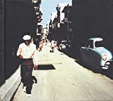 Buena Vista Social Club - Buena Vista Social Club (CD )