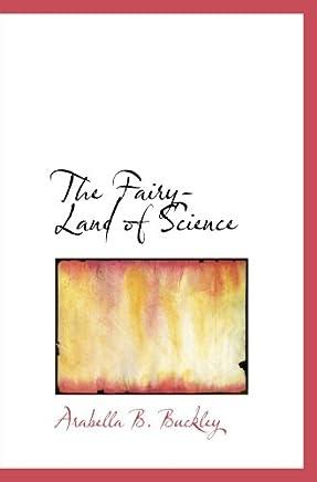Amazon com: Holt Mcdougal Physics Answer Key: Books
