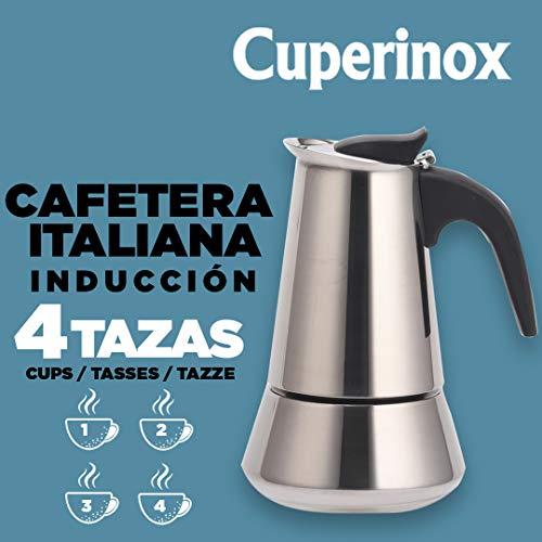 CUPERINOX 25032