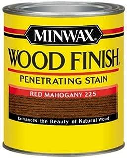 Best minwax penetrating stain sealer Reviews
