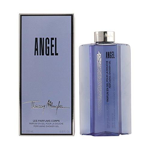 Thierry Mugler–Angel Duschgel 200ml