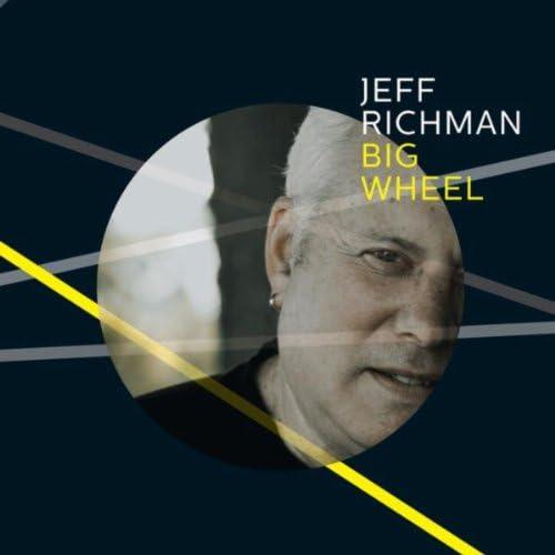 Jeff Richman