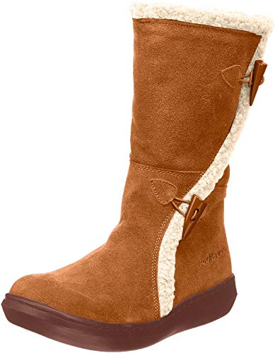 Rocket Dog Slope, Womens Boots Long Boots, Brown...