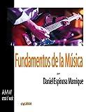FUNDAMENTOS DE LA MÚSICA: armonia 0