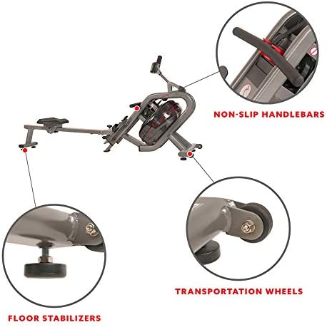 transportation wheels