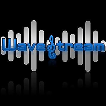 Intezaar - Wavestream Music (Original)