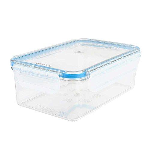 1,8 L, MEDIVID CRYO Box, Aufbewahren/Herstellen CRYO-Bandage, Frischhaltebox