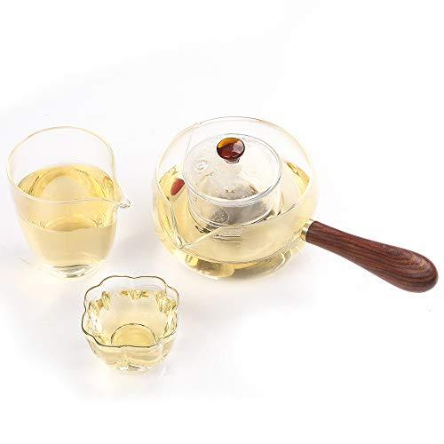 Bacilio 中国白毫銀針 トップクラス 白茶 有機白茶 ホワイトティー 雲南産 ベタークラス新茶 白茶芽 天然野生栽 無農薬 三角カバン ティーバッグ 強力な抗酸化物質が豊富 原産地出荷する (白豪銀針, 约52g(3.5g*15袋))