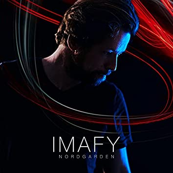 Imafy