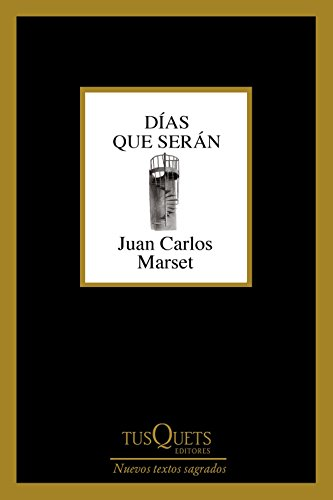 Das que sern (Volumen Independiente)