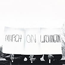 Best march on washington 2014 Reviews