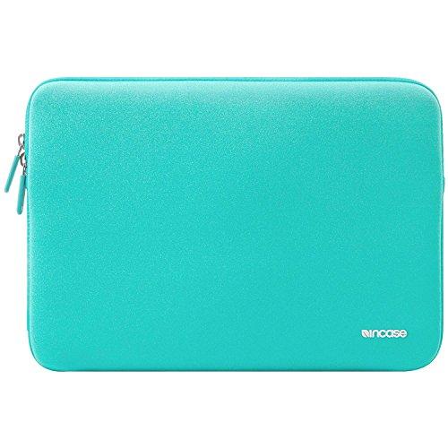 Incase Neoprene Pro Sleeve for Macbook Air 13' Tropic Blue OPEN BOX