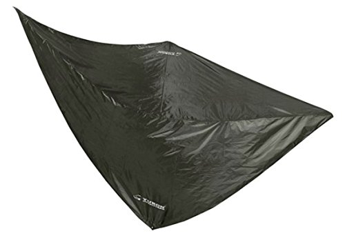 Yukon Outfitters Walkabout Rainfly (Black)