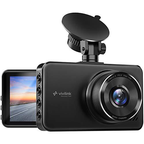 Esenlong 1080P Wifi Grandangolare Wdr Cam Dash Camera Night Vision Car Dvr Registratore di Guida Telecamera di Parcheggio