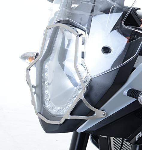 R&G Koplamp Guard voor KTM 1050 Avontuur '16