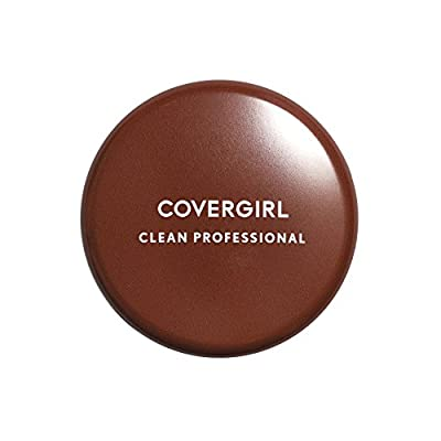 COVERGIRL Professional Loose Finishing