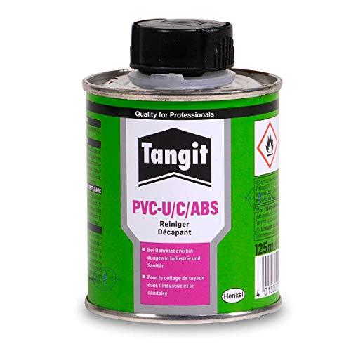 Preisvergleich Produktbild Tangit Reiniger Flasche,  125ml