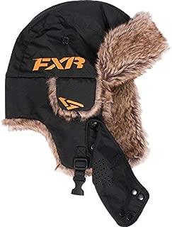 fxr winter hats