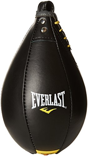 Everlast Elite - Punchingball in Pelle