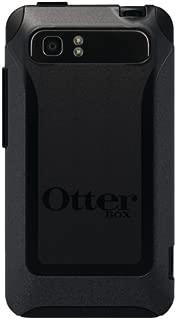 Best htc vivid otterbox case Reviews