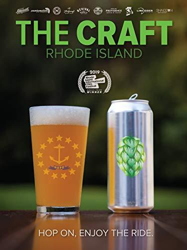 The Craft: Rhode Island