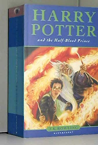 Harry-Potter-and-the-Half-Blood-Prince-Book-6
