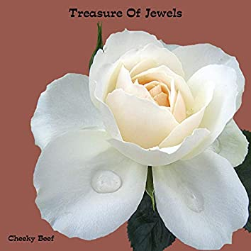 Treasure Of Jewels