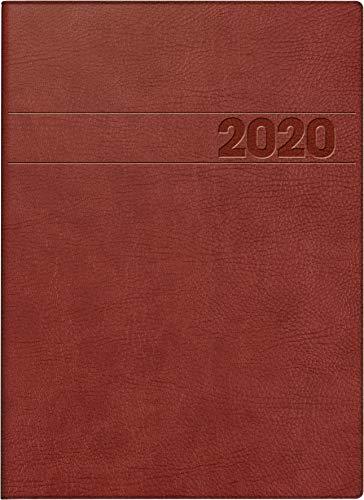 omslag kalender 2020 kruidvat