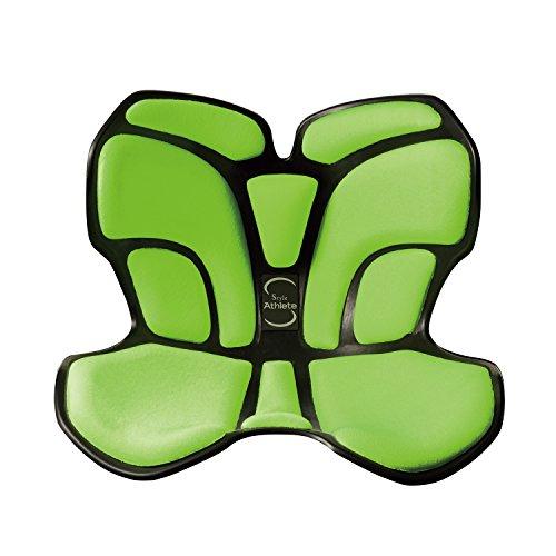 MTG(エムティージー) Style Athlete(スタイルアスリート) BS-AT2006F-G ブライトグリーン