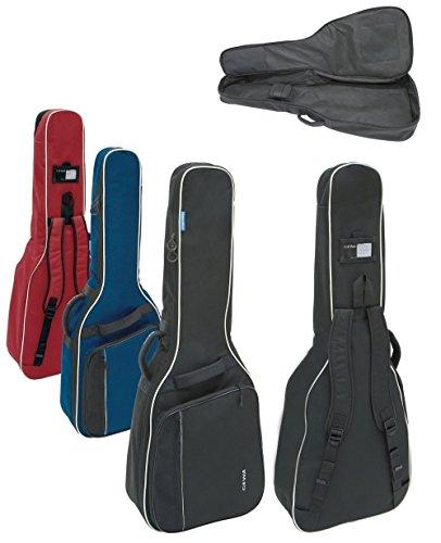 Gewa - Funda para Guitarra Eléctrica