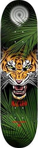 Powell Peralta Unisex-Erwachsene Brad McClain Tiger • 8.0