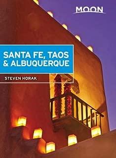 Best top rated restaurants albuquerque Reviews