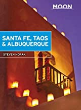 Best santa fe hiking group Reviews