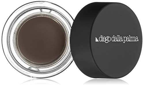 Diego dalla Palma The Brow Studio Delineatore Sopracciglia in Crema Waterproof 04 4g