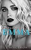 Fiercely Emma: A Cake Series Novel