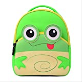 NROTEL Mochila Escolar Para Niños 3D Animal Children Girl Boys Kids Bags Kindergarten Cartoon Bag16