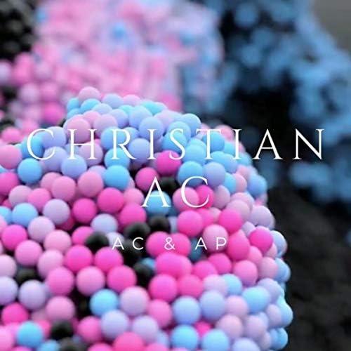 CHRISTIAN AC