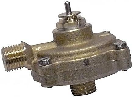 Anode en magn/ésium pour chauffe-eau Cointra TNC TS TND TDG NEWLEC GP80 GP100 48200120