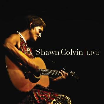 Live (Amazon DMD)