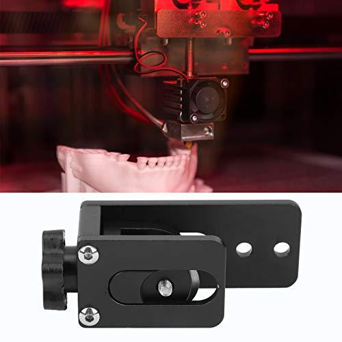 Synchronous Belt Stretch Straighten 3D Printer Parts X‑Axis Synchronous Belt Timing Strap Synchronous Belt Straighten Tensione for Aluminum Printe
