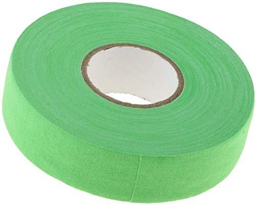 NOBRAND 1 gekrulde hockey doek tape waterdichte lijm hockey hockey sticks gewikkeld katoen
