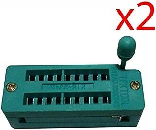 Color 2 pcs de Filtro removedor de Cabello Limpieza Descontaminaci/ón One Size combinaci/ón 2 Ladud XYGLW2 Bolsa Flotador para Lavadora dom/éstica Unisex-Adult