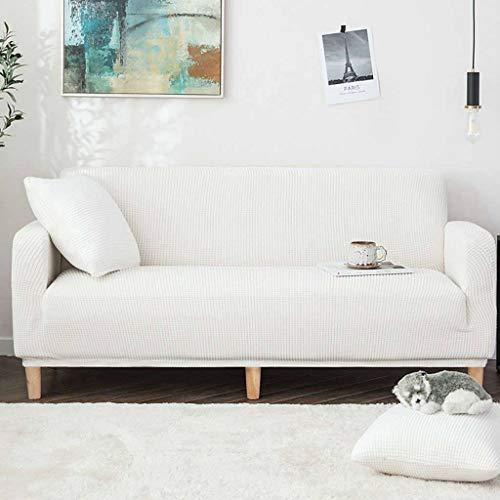 sillón blanco fabricante BLSTY