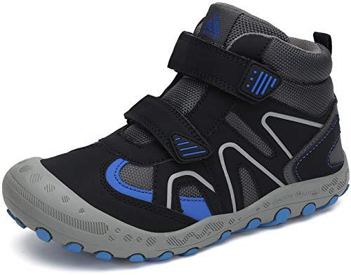 Mishansha Zapatos de Senderismo para...