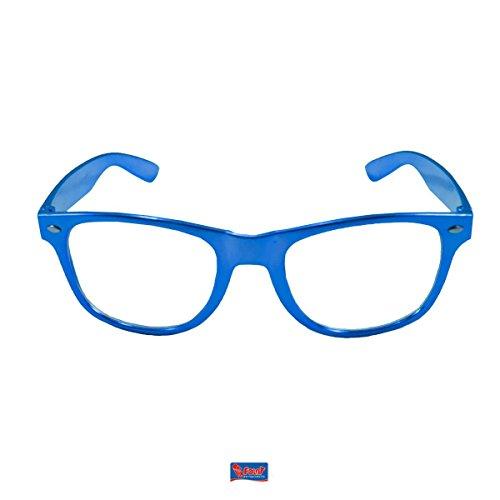 Folat Guirlande, 61684, Bleu