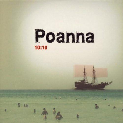 Poanna